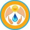 Gyermekeink lelki egészsége…